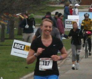 Fargo_Marathon