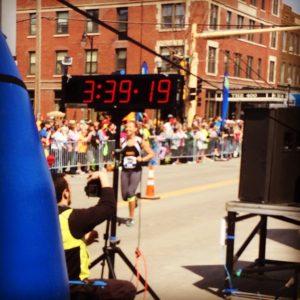 Marathon_Finish