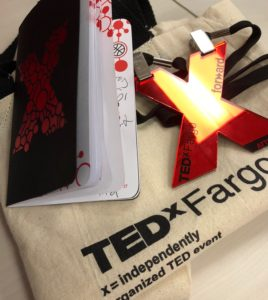 TEDxFargo