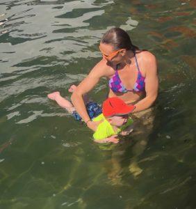 SwimsuitBody