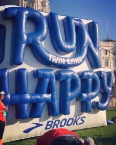 Twin_Cities_Marathon