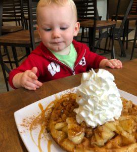 Waffle-Bar-Fargo