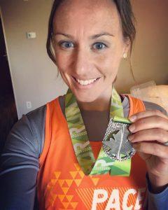 Twin-Cities-Marathon