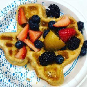 Love-Waffles