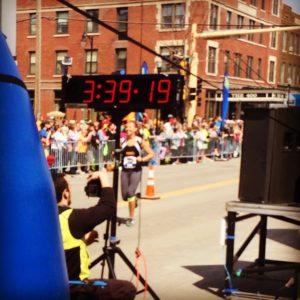Boston-Marathon-Qualifier