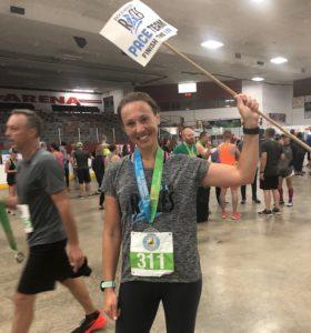 Proud-Runner