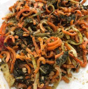 Veggie_Noodles