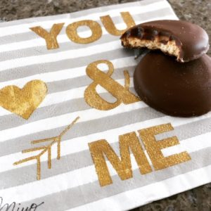 Peanut_Butter_Cookie