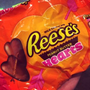 Heart-Shaped-Reeses