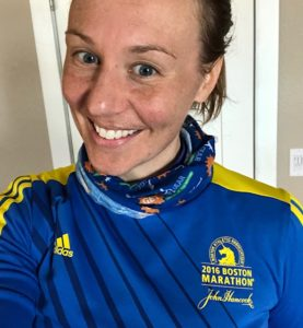 Qualify_Boston_Marathon