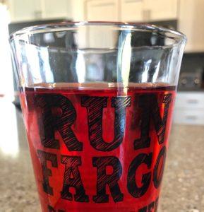 Run-Fargo