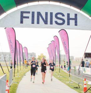 Fargo _Half_Marathon